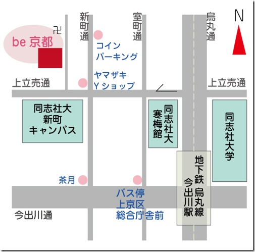 be_kyoto_map