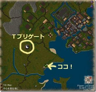 shopmap01