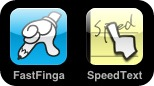 fastf_speedt_icon
